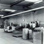 1975 Shop