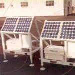 solarframes
